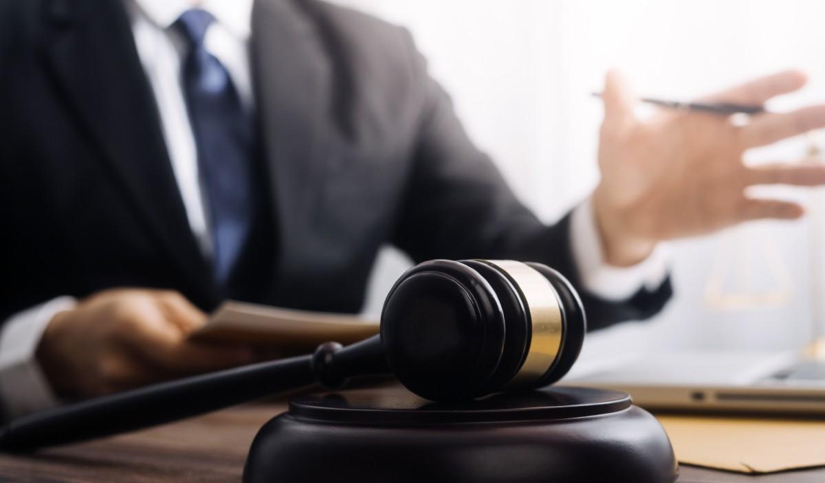 Florida Elder Law