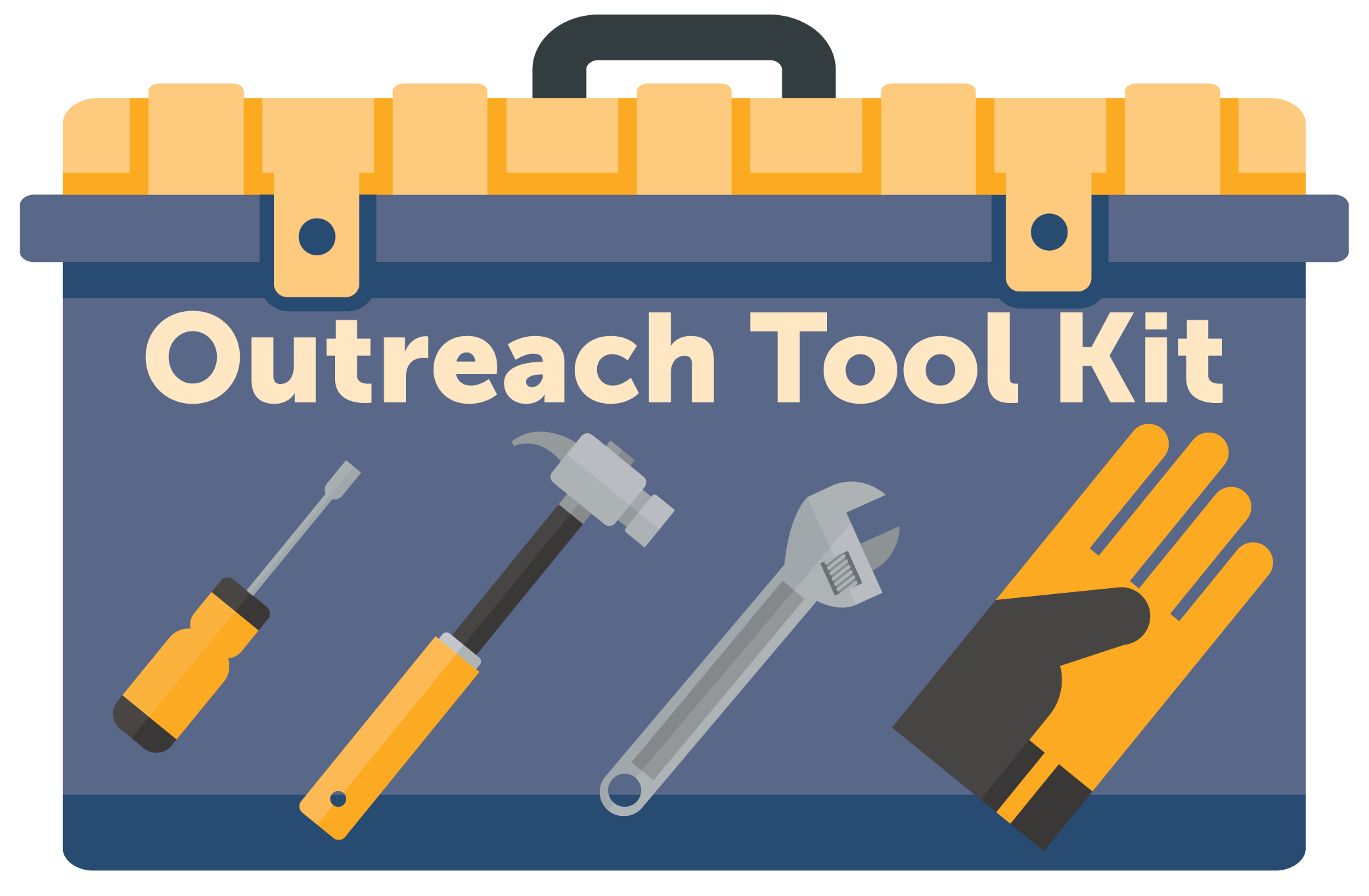 Elder Law Outreach Tool Kit 02
